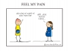 feel-my-pain